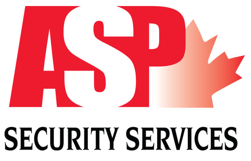 A.S.P. Security Services