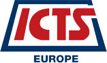 ICTS Europe