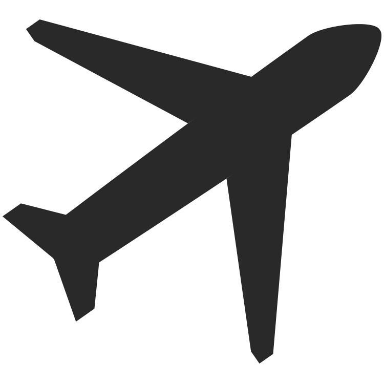 Aviation and Transportation