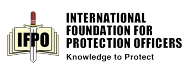 International Foundation for Protection Officers (IFPO)