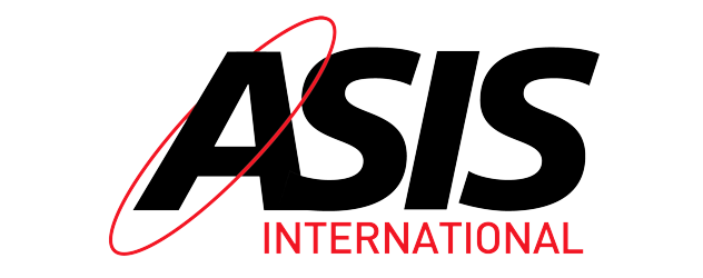 American Society of Industrial Security (ASIS)