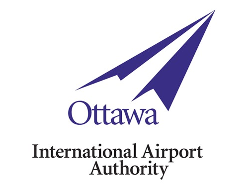 Ottawa International Airport Authority