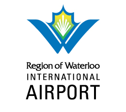 Waterloo International Airport