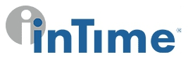 InTime App