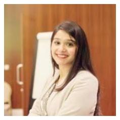 Tanya Gautam