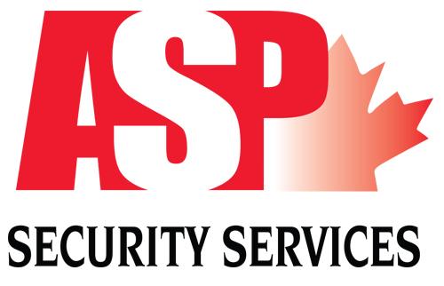 A.S.P. Security Services